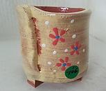 우암도예수제분 1-106|Handmade Flower pot