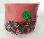 우암도예수제분 1-111|Handmade Flower pot