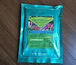 컬테라 스페셜 (400g)네덜란드수입완제품비료/영양제/활력제/비료/영양공급/녹색잎/동양란/서양난/분재류/관엽류/실내정원|