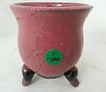 우암도예수제분(렌덤발송) 1-121|Handmade Flower pot