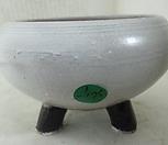 우암도예수제분 1-175|Handmade Flower pot