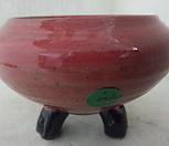 우암도예수제분 1-176|Handmade Flower pot