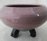우암도예수제분 1-177|Handmade Flower pot