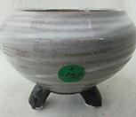 우암도예수제분 1-178|Handmade Flower pot