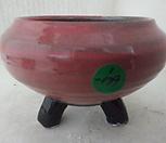 우암도예수제분 1-179|Handmade Flower pot