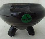 우암도예수제분 1-180|Handmade Flower pot