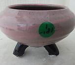 우암도예수제분 1-181|Handmade Flower pot