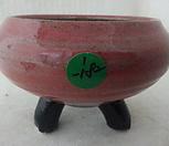 우암도예수제분 1-182|Handmade Flower pot