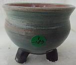 우암도예수제분 1-183|Handmade Flower pot