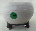 우암도예수제분 1-184|Handmade Flower pot