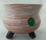 우암도예수제분 1-185|Handmade Flower pot