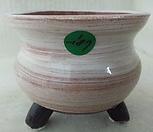 우암도예수제분 1-187|Handmade Flower pot