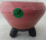 우암도예수제분 1-188|Handmade Flower pot
