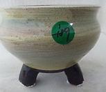 우암도예수제분 1-189|Handmade Flower pot