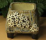 수제화분 12|Handmade Flower pot