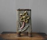 고급수제화분|Handmade Flower pot
