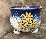 수제화분-중고-C053|Handmade Flower pot