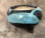 수제화분-중고-C054|Handmade Flower pot