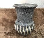 수제화분-중고-C055|Handmade Flower pot