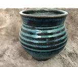 수제화분-중고(상처있음)-C061|Handmade Flower pot