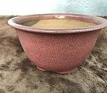 수제화분-중고-C066|Handmade Flower pot