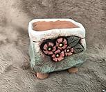 수제화분-C067|Handmade Flower pot