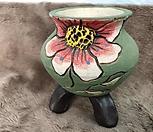 수제화분(상처있음-C070|Handmade Flower pot