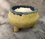 수제화분-C072|Handmade Flower pot