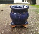 서인경1 수제화분|Handmade Flower pot