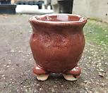서인경4 수제화분|Handmade Flower pot