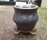 서인경5 수제화분|Handmade Flower pot