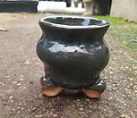 서인경6 수제화분|Handmade Flower pot