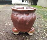 서인경7 수제화분|Handmade Flower pot