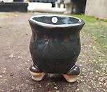 서인경8 수제화분|Handmade Flower pot