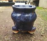 서인경9 수제화분|Handmade Flower pot