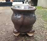 서인경10 수제화분|Handmade Flower pot