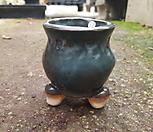 서인경11 수제화분|Handmade Flower pot