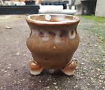 서인경13 수제화분|Handmade Flower pot