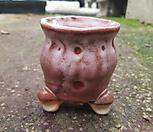 서인경16 수제화분|Handmade Flower pot