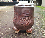 서인경17 수제화분|Handmade Flower pot