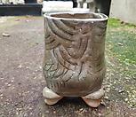 서인경19 수제화분|Handmade Flower pot