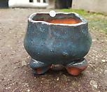 서인경22 수제화분|Handmade Flower pot
