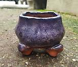서인경24 수제화분|Handmade Flower pot