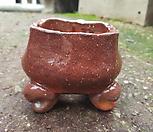서인경25 수제화분|Handmade Flower pot