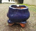 서인경27 수제화분|Handmade Flower pot