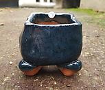 서인경28 수제화분|Handmade Flower pot