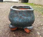 서인경29 수제화분|Handmade Flower pot