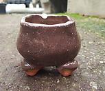 서인경31 수제화분|Handmade Flower pot
