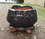 서인경32 수제화분|Handmade Flower pot