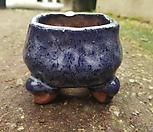 서인경34 수제화분|Handmade Flower pot